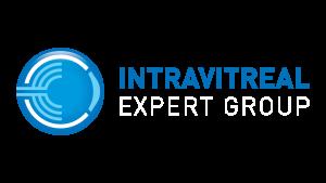 IVEG_Logo